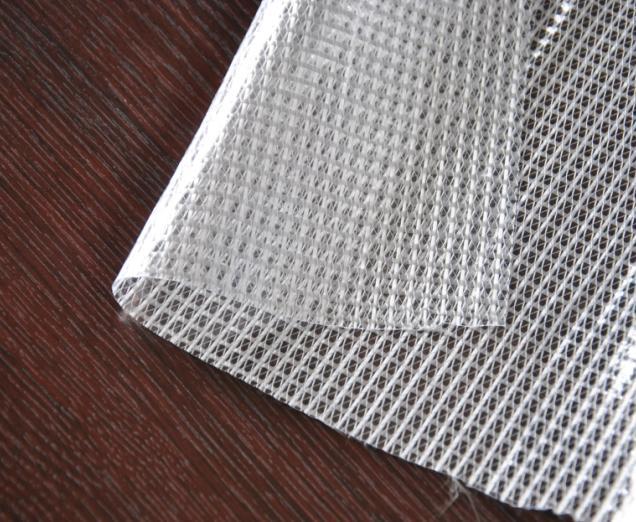 PVC压延透明膜