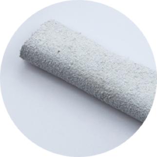 再生皮纤维合成革-科纤皮基布