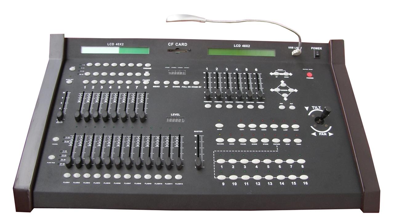 HD-100