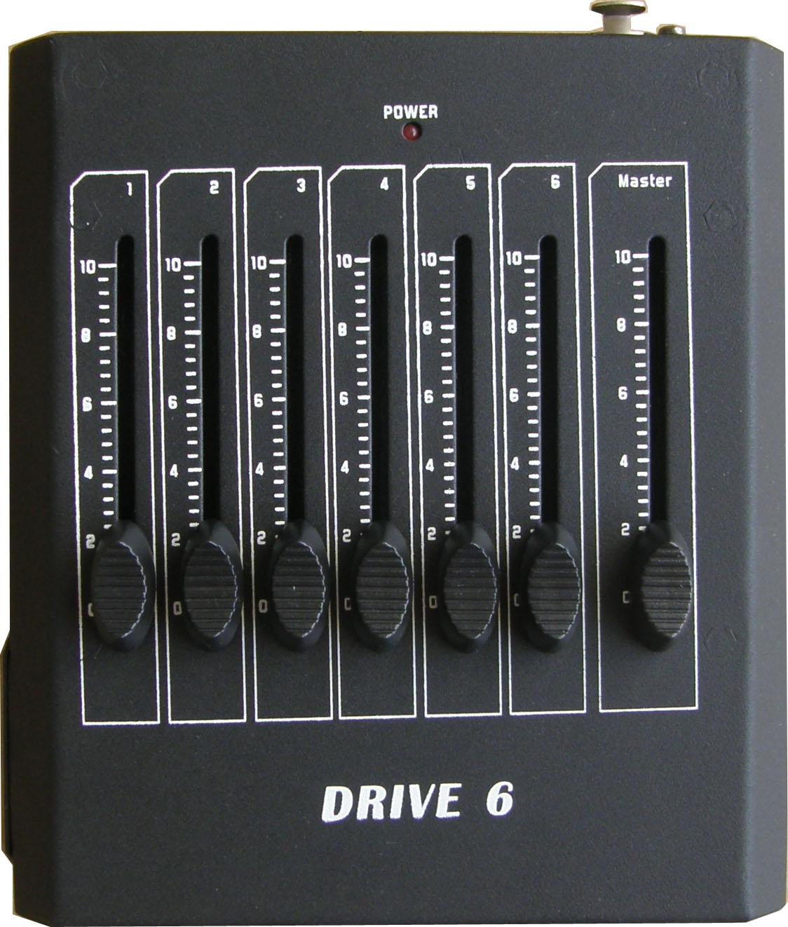HD-115