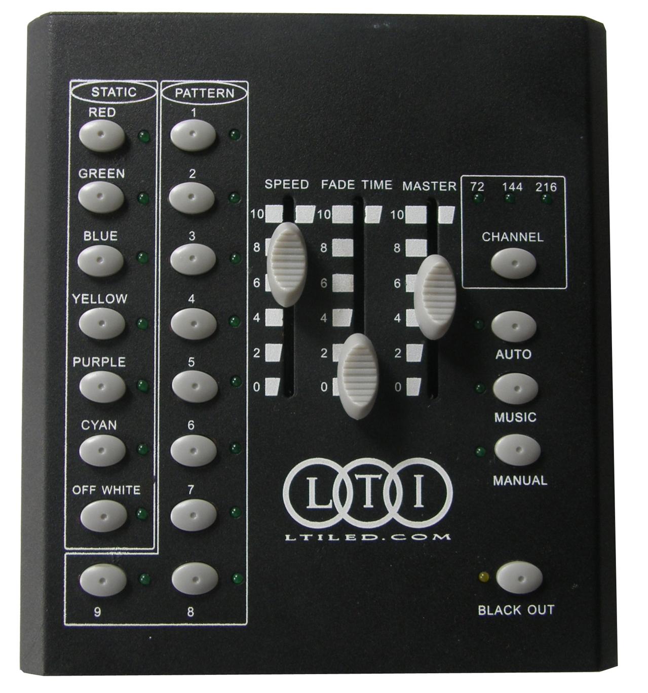 HD-125