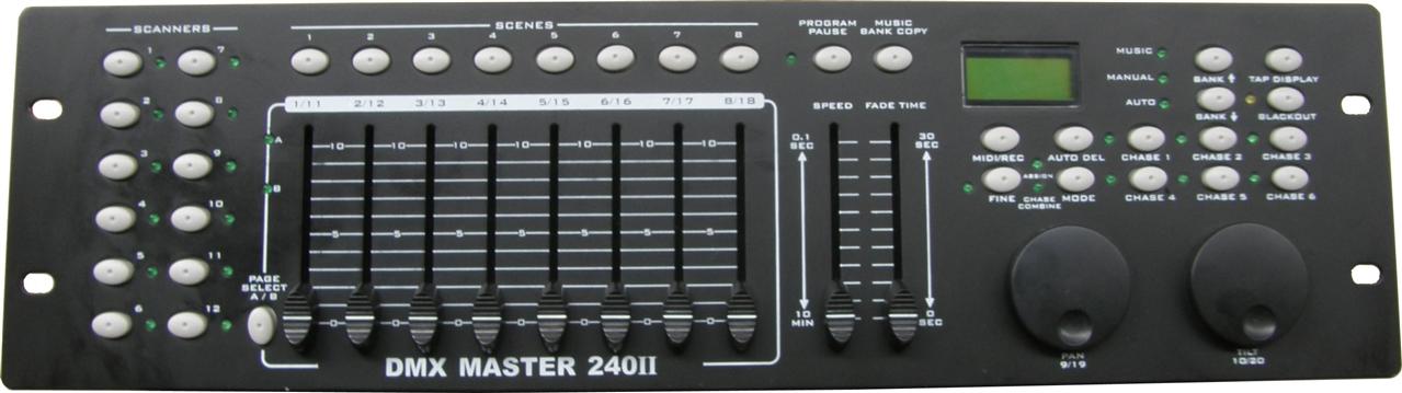 HD-127B