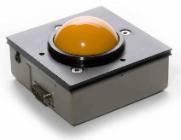 英国Traxsys光标控制器