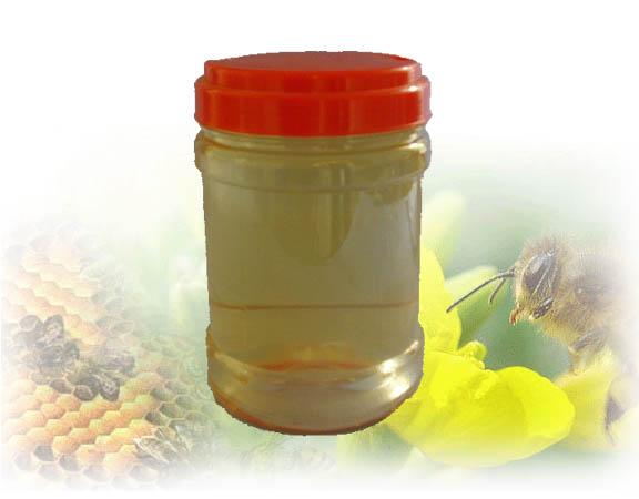 山花蜂蜜/野花蜂蜜