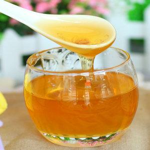 桔梗花蜂蜜