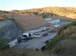 中小煤矿技术改造服务集成技术