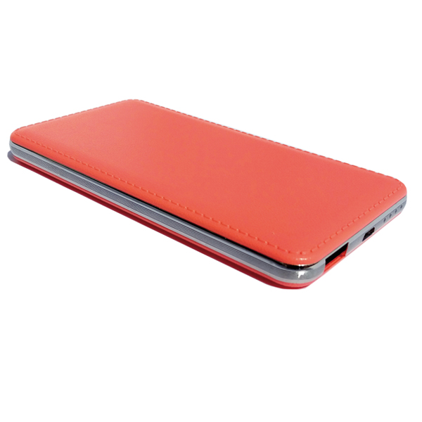 Picture of UG-002 6000mAh Power Bank 5V/1.5A Output Battery Charger for Cell Phone