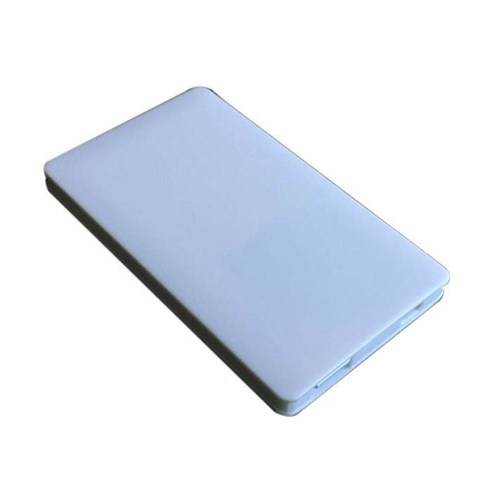 Picture of UG-A017 1500 mAh External USB Power Bank Battery Charger For All Phones