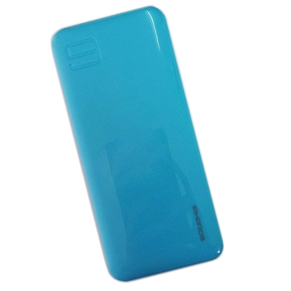 Picture of UG-010 6000mAh External Portable POWERBANK USB Charger For devices IN STOCK