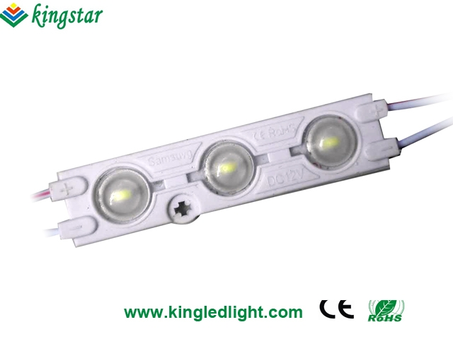 led sign modules|sign led modules