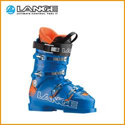 竞技强度130雪鞋RS 130