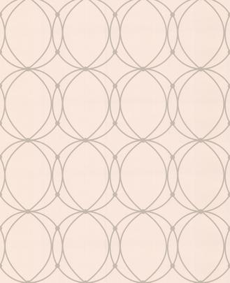 墙纸十大品牌:圣塔安那系列