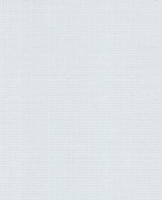 墙纸10大品牌:奥斯塔系列