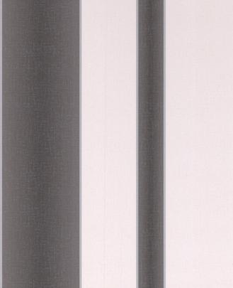 墙纸品牌排名:香格里拉系列