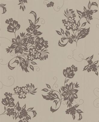 代理壁纸品牌:温莎公爵系列