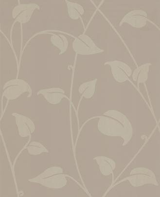 壁纸加盟代理:致爱丽丝系列