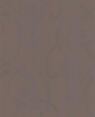 代理品牌壁纸:卢浮宫系列