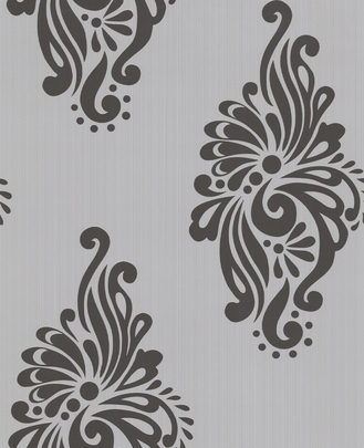 家装壁纸加盟:凯撒大帝系列