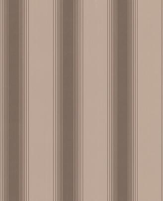 进口壁纸代理:威廉公爵系列