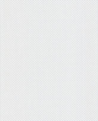 进口壁纸品牌代理:皇者之尊系列