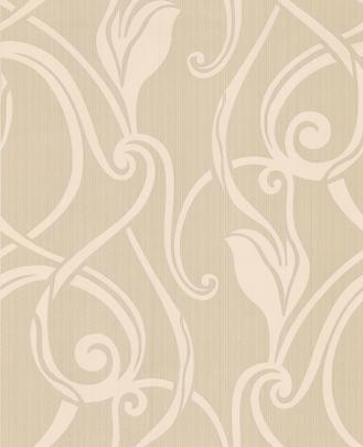 进口壁纸品牌加盟:皇家风范系列