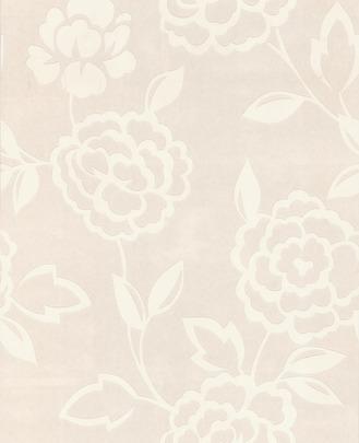 进口品牌壁纸加盟:白金汉宫系列