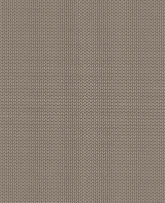 进口墙纸代理:皇家霍洛威系列