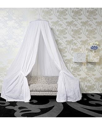 墙纸代理品牌:汉诺威系列