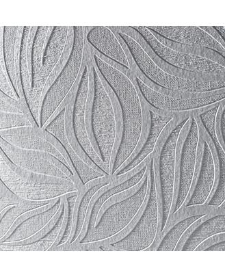 墙纸品牌招商:比勒非尔德系列