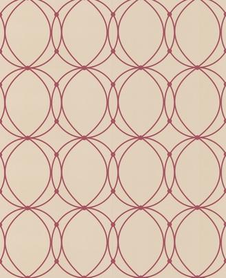墙纸10大品牌:波尔顿系列