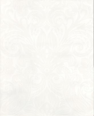 加盟墙纸品牌:米兰印象系列