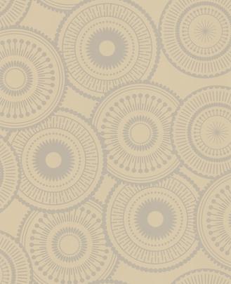 壁纸厂家加盟:阿得雷德系列