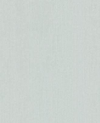 壁纸代理加盟:爱尔兰根系列