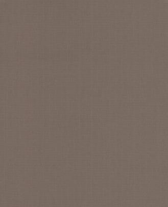 壁纸品牌招商:波尔顿系列