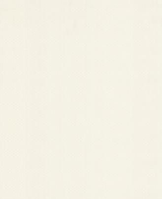 壁纸品牌代理:罗马宫殿2系列