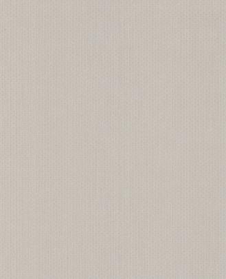 壁纸品牌加盟:罗马宫殿3系列