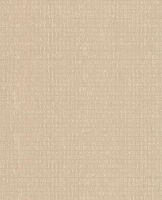代理壁纸品牌:布拉德福德系列