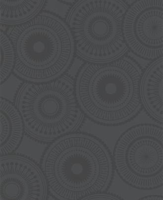 品牌壁纸招商:皇后爱丁堡系列