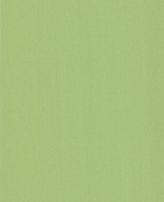壁纸十大品牌:罗伯特高登系列