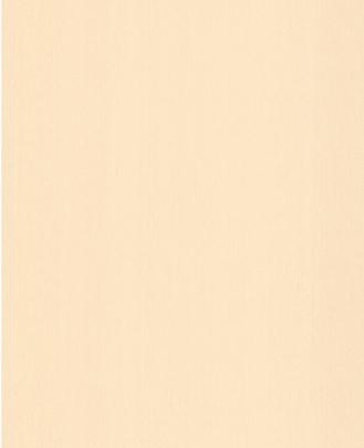 十大壁纸品牌:罗浮工匠系列