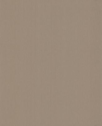 壁纸品牌代理:罗切斯特系列