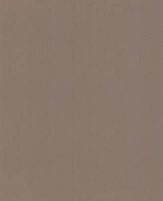 壁纸品牌加盟:马里兰系列
