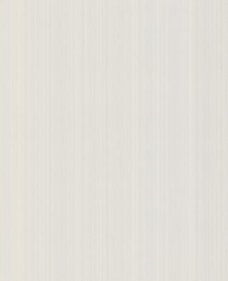 壁纸10大品牌:迈阿密风云系列