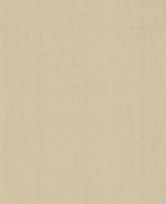墙纸品牌:麦考瑞系列