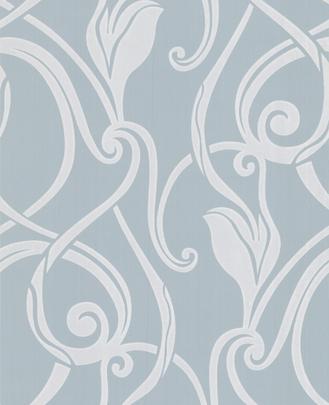 十大墙纸品牌:梦中的婚礼系列