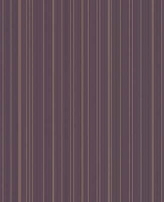 壁纸店加盟:泰晤士河谷系列