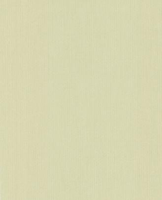 壁纸品牌代理:香堡年轮系列