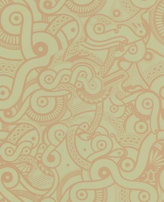 壁纸品牌加盟:夜空的彼岸系列