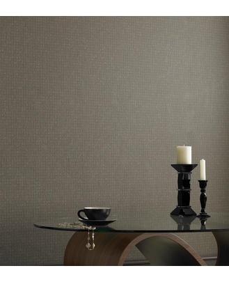 壁纸品牌招商:卢浮宫系列