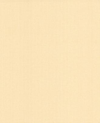 代理壁纸品牌:凡尔赛系列